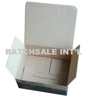 water resistant box, water resistant packing box, water resistant packaging box, water resistant shipping box, water resistant carton, packing box, paper box, carton box, paper packing box